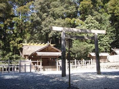 Takihara